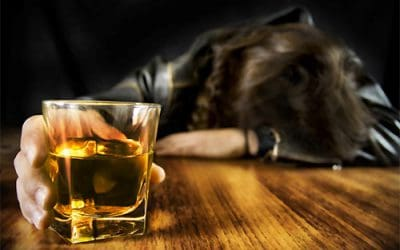15 Key Facts About Alcoholism