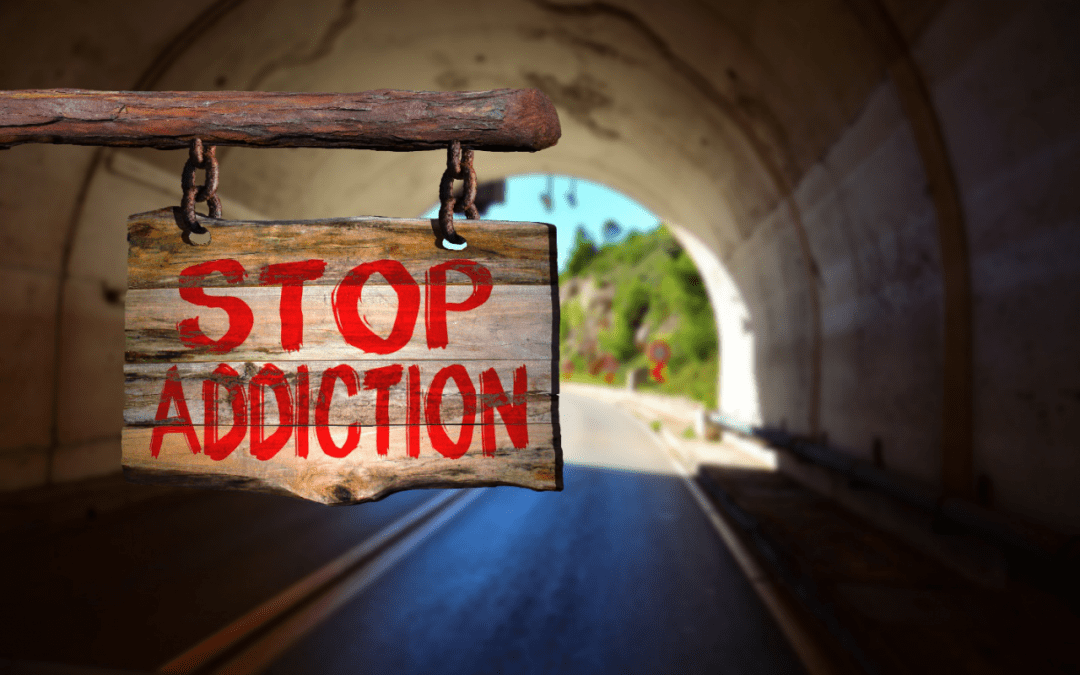 Frequently Asked Questions about Drug Rehabilitation