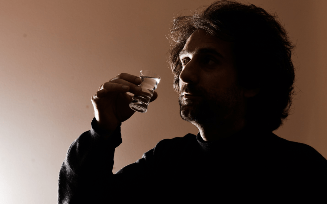 Facts You Need to Know about Alcohol Abuse