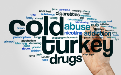 Reasons to Choose Alcohol Withdrawal Treatment Over Quitting Cold Turkey