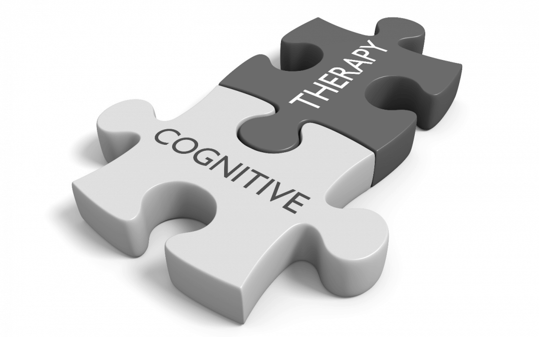 How Cognitive Behavioral Therapy is Effective in Treating Dual Diagnosis Patients