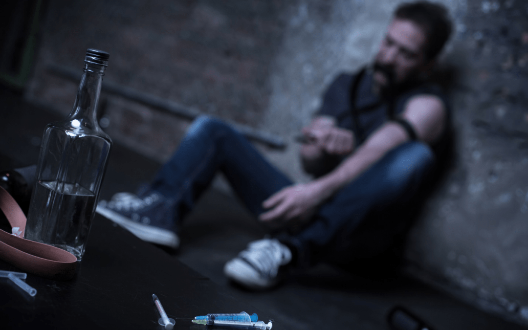 Is It Possible to Overcome Heroin Addiction without Medical Treatment?