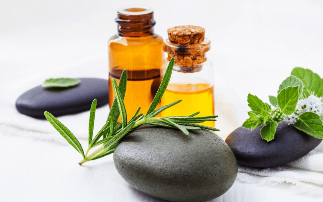 How Are Holistic Therapies Used in Addiction Treatment?