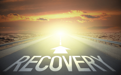 The SMART Recovery Approach to Drug Rehab