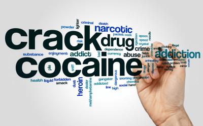 What Are The Long-Term Effects Of Cocaine Use?