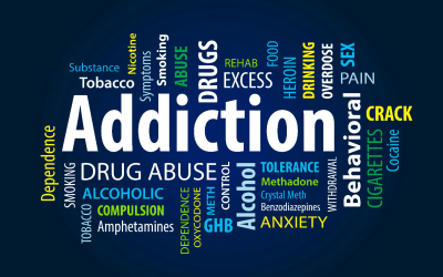 What's Involved in Effective Addiction Treatment Aftercare?
