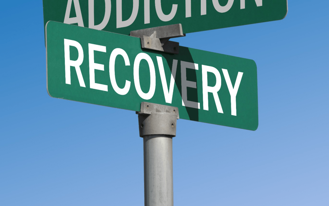 What Exactly Is Substance Abuse?