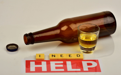Alcoholism: Signs, Symptoms & Treatment