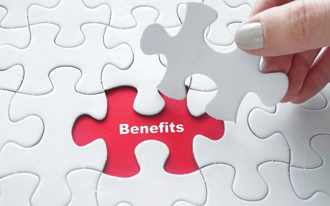 The Benefits of Outpatient Rehab Treatment as Aftercare