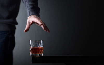 The Signs and Symptoms of Alcohol Use Disorder (AUD)